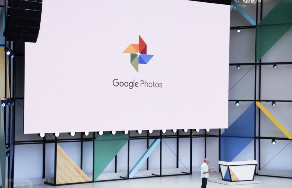 Google Photos to end free unlimited storage on June 1, 2021