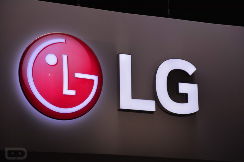 New report suggests LG could exit flagship smartphone market